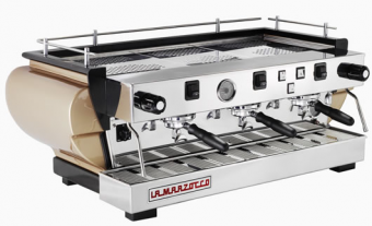 Кофемашина La Marzocco FB/70 MP 3gr в ШефСтор (chefstore.ru)